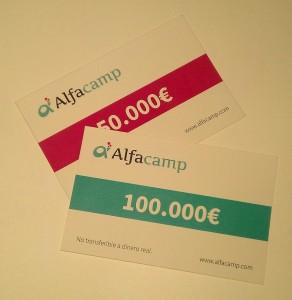 inversión alfacamp
