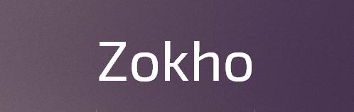Zokho